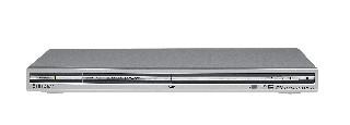 DVP-NS15
