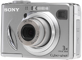 support for dsc w5 downloads manuals tutorials and faqs sony uk rh sony co uk Sony Cyber-shot DSC WX70 Sony Cyber-shot DSC-H10