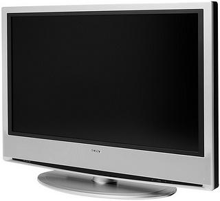 KLV-S40A10E