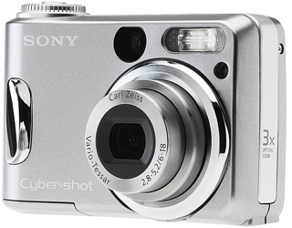 support for dsc s60 downloads manuals tutorials and faqs sony sg rh sony com sg Sony User Manuals Sony 5 CD Recorder Sony Operating Manuals