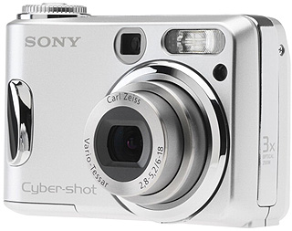 support for dsc s90 downloads manuals tutorials and faqs sony rh sonylatvija com Sony Cyber-shot DSC W730 S SLV Sony Cyber-shot Cable