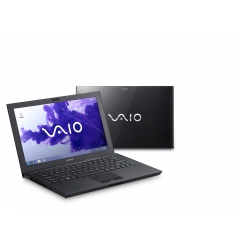 support for svz1311c5e downloads manuals tutorials and faqs rh sony co uk Sony Vaio Laptop User Manual sony vaio manual download
