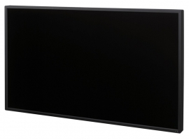 FWD-S55H2-Public Display & Digital Signage