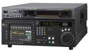 SRW-5100
