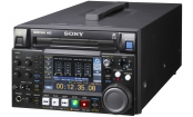 PDW-HD1500
