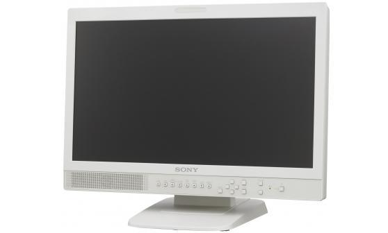 Sony LMD-2110MD