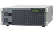 IXS-6600