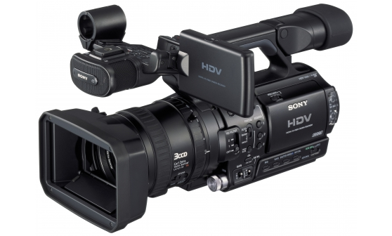 digital video camera images - photo #39