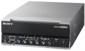 HVR-M15E