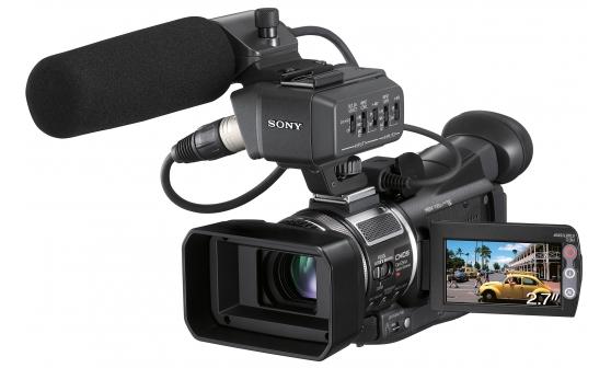 hvr a1e rh pro sony sony hvr-a1u manual pdf Sony TV Repair Manual