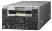 HVR-1500