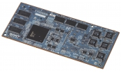 HKSR-5002