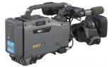 HDW-790P