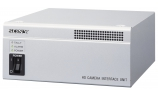 HDC-X310
