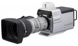HDC-X300