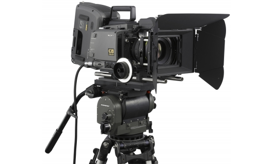 F35 F35 Product Overview United Kingdom Sony