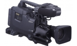 DSR-400PL