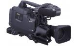 DSR-400PK