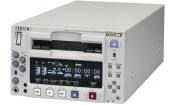 DSR-1500AP