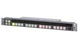 BKS-R1617