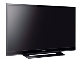 KLV-32EX330-BRAVIA™ HD TV (LED & LCD)-EX330 Series