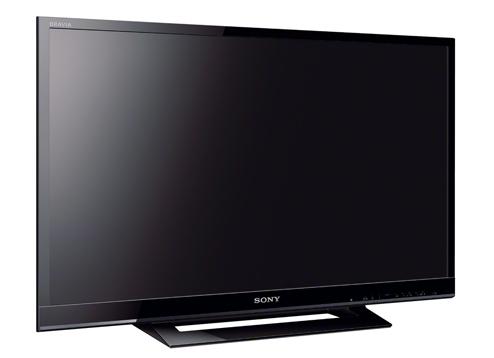 Sony 32 Inch LED TV