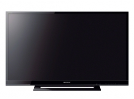 KLV-40EX430-BRAVIA™ HD TV (LED & LCD)-EX430 Series
