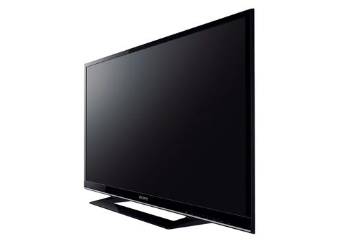 KLV-40EX430-BRAVIA™ HD TV (LED & LCD)-EX430 Series