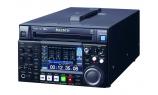 PDW-HD1200