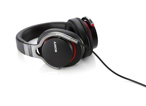 Where To Buy Samsung Infuse 4G Stereo Over The Ear Headphones Built In Hands Free Microphone Black
