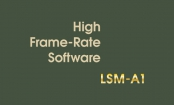 LSM-A1