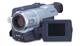 DCR-TRV140E