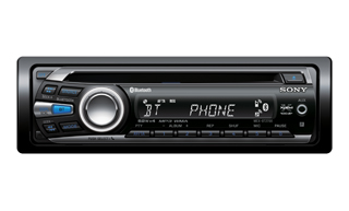 support for mex bt2700 downloads manuals tutorials and faqs rh sony co uk manual radio sony xplod 50wx4 manual radio sony xplod 52wx4