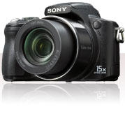 support for dsc h50 downloads manuals tutorials and faqs sony uk rh sony co uk Accessories Sony H50 Sony DSC H50 Review