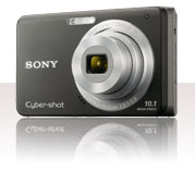 support for dsc w180 downloads manuals tutorials and faqs sony uk rh sony co uk manual sony cyber shot dsc w180 portuguese sony steadyshot dsc-w180 manual