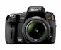 Фотоаппарат Sony Alpha DSLRA500L комплект с объективом 18-55 12.3 Mp MS...