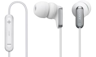 Imagen Auriculares Intraaurales Sony modelo MDR-EX38iP