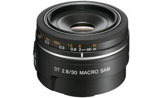 SAL-30M28