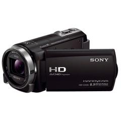 скачать драйвер видеокамеры sony