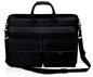 Сумка для ноутбука Sony VAIO Carrying Bag (VGP-MBA10) Black.