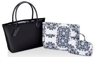 Бизнес женские сумки: leo ventoni сумки отзывы, сумка тучный мешок...