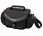 SONY LCS-VA30 Camera Case (универсальная сумка для фото...