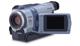 DCR-TRV239E