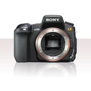 support for dslr a350 downloads manuals tutorials and faqs sony uk rh sony co uk sony alpha a350 price in india sony dslr a350 price