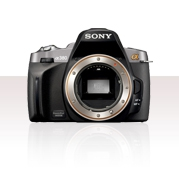 support for dslr a380 downloads manuals tutorials and faqs sony uk rh sony co uk sony a380 camera manual sony a380 manual pdf
