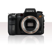 support for dslr a700 downloads manuals tutorials and faqs sony uk rh sony co uk sony a700 instruction manual pdf sony a700 instruction manual pdf