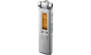 ICD-SX700