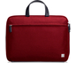 Sony VAIO Carrying Case for up to 15,5( EB/EE/EA/CW/ etc), цвет синий...