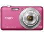Sony W710 Cámara digital compacta DSC-W710