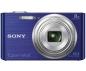 Sony W730 Cámara digital compacta DSC-W730